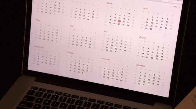We will show users how to Export iCloud Calendar to Google Using a Mac.
