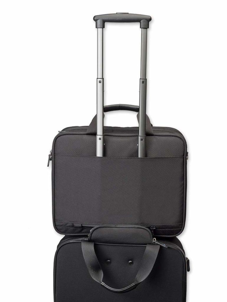 best laptop bag for travel