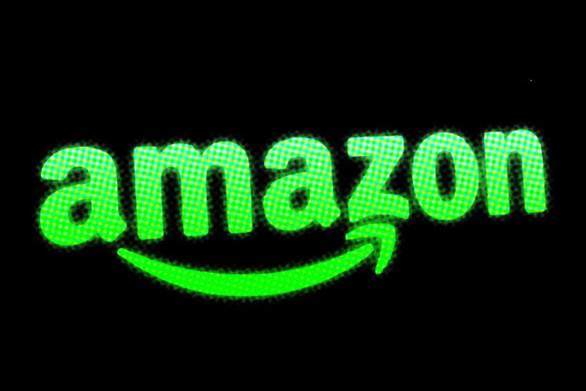 How to Find Best Sellers on Amazon 2020 | Discounts and Quality Products