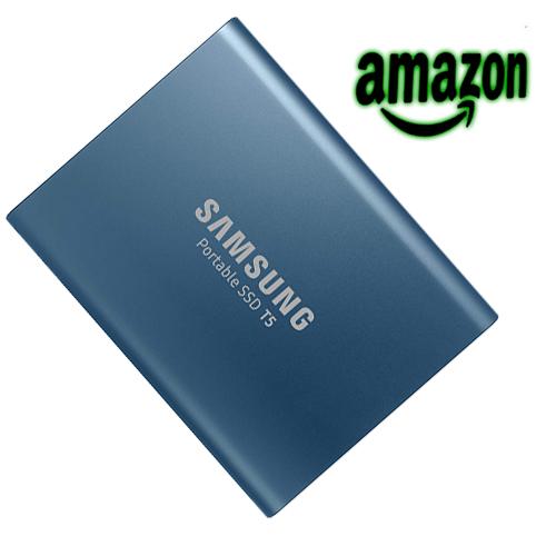 Amazons best selling external ssd