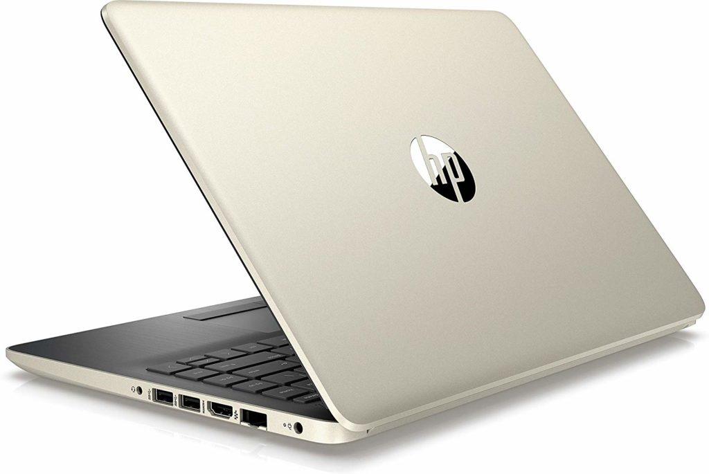 windows 10 laptop 8gb ram