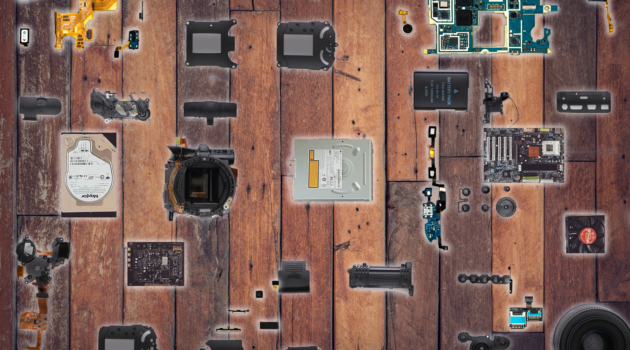 best tools for computer repair