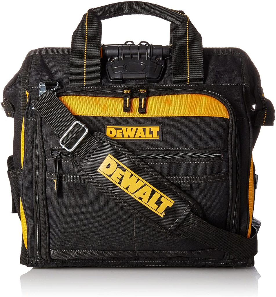 Best tool for computer repair bag