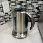 Top Electric Kettles for Elderly in 2020