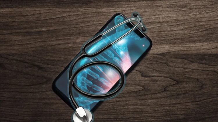 iphone diagnostic tools featured image