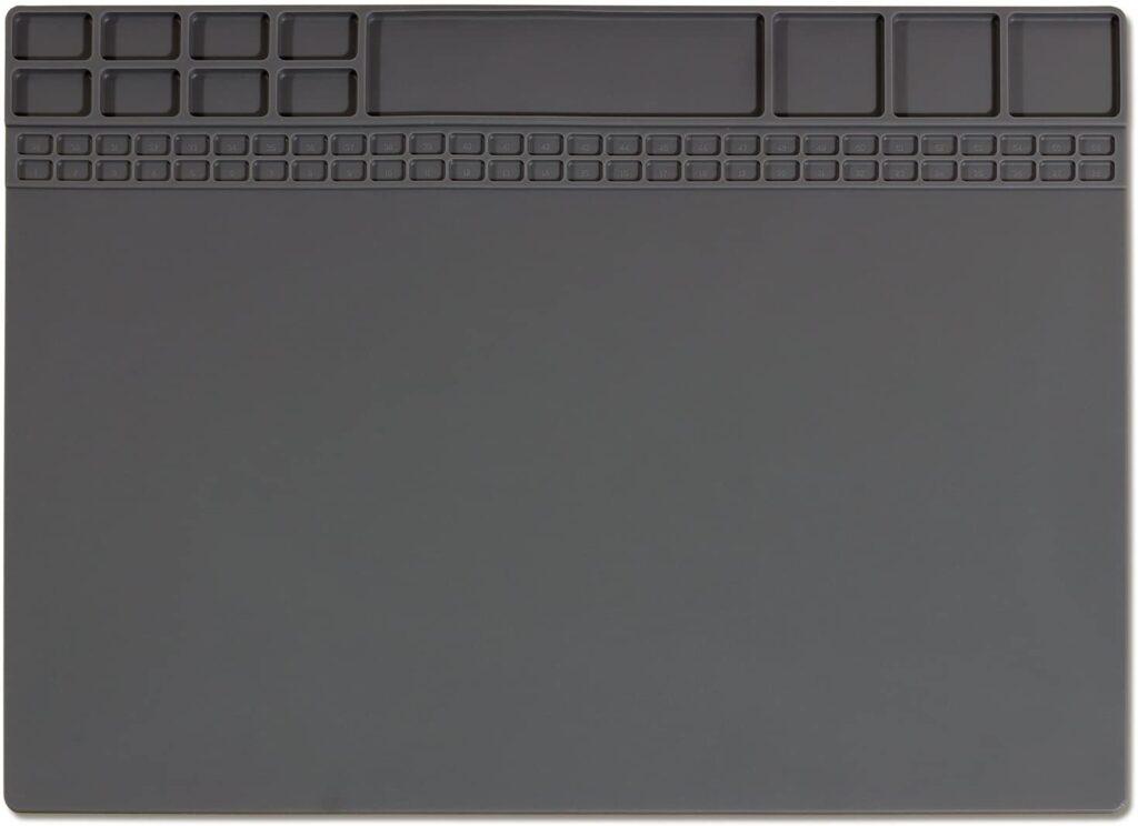 CEATECH anti static mat