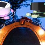 Best Solar Camping String Lights 2021